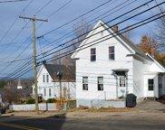 15 School Street, Franklin image