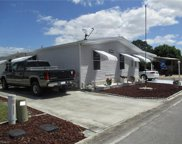 14507 Concord DR, North Fort Myers image