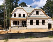209 Stone Park Drive, Wake Forest image