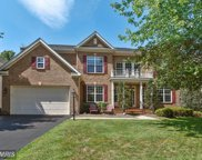24793 HIGH PLATEAU COURT, Aldie image