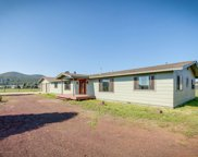 7505 N Lake Trail, Flagstaff image
