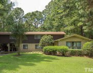 6701 Brookhollow Drive, Raleigh image
