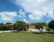 4155 Kivey Drive, Lake Worth image