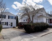 10 Fiume ST, West Warwick image