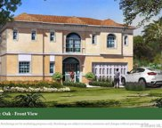3534 Forest View Cr, Dania Beach image