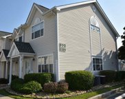 613 2nd Ave. S Unit 22E, North Myrtle Beach image