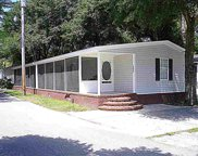 9700 Kings Road, Myrtle Beach image