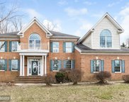 1210 ASQUITHPINES PLACE, Arnold image