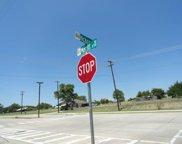 3929 Hickox Road, Rowlett image