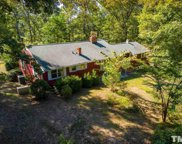 201 Partin Farm Trail, Chapel Hill image