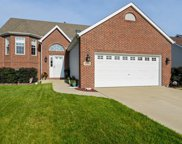 10416 Trevino Street, Crown Point image