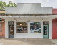 497 Main Street, Weaverville image