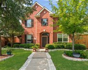 4104 Navarro Way, Frisco image