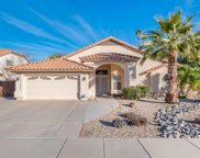 5132 E Grandview Road, Scottsdale image