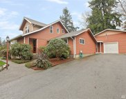 1710 Ludwig Rd, Snohomish image
