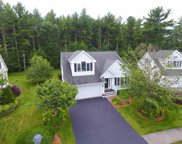 13 Meadowood Drive, Exeter image