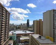 780 Amana Street Unit 1207, Honolulu image