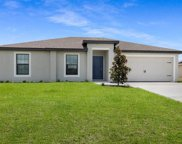 810 Rocaille AVE, Fort Myers image