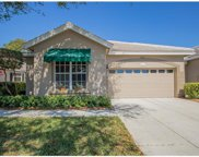 8547 Fairway Bend Dr, Estero image