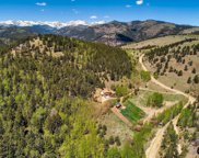 1810 York Gulch Road, Idaho Springs image