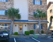 207 Double Eagle Dr. Unit E-3, Surfside Beach image