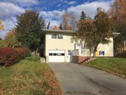 4207 Dorothy Drive, Anchorage image
