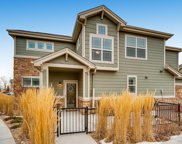 1888 S Buchanan Circle, Aurora image