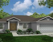 2962 Creeks Crossing Boulevard, Lakeland image