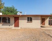 1043 E Navajo, Tucson image