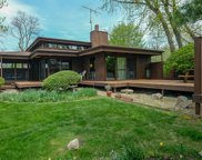 464 Lakeshore Drive, South Haven image