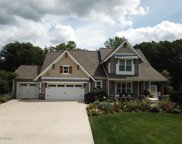 4304 Oak River Court Ne, Grand Rapids image