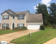 5 Friendsplot Cove, Mauldin image