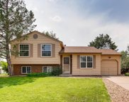 17721 East Prentice Drive, Centennial image