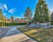 900 South Meadows Parkway Unit 2311, Reno image