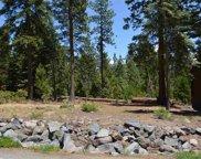 280 Estates Drive, Tahoe Vista image