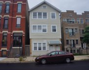 1246 W Ohio Street, Chicago image