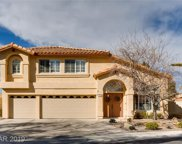 2718 CRICKET HOLLOW Court, Henderson image
