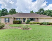 109 Sugar Cane Court, Greer image