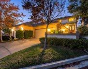 5944 Kyburz Pl, San Jose image