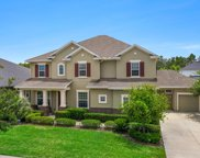 759 CROSS RIDGE DR, Ponte Vedra image