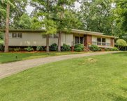 3620 Locksley Dr, Mountain Brook image