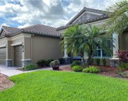 8006 Heritage Grand Place, Bradenton image