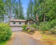 20300 Noll Rd, Poulsbo image