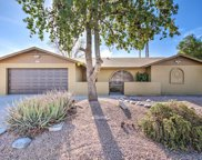 1115 W Palo Verde Drive, Chandler image