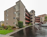 500 W Olympic Place Unit 106, Seattle image