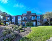 594 Seaver Drive Unit 594, Mill Valley image