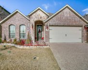 3025 Misty Pines, Fort Worth image