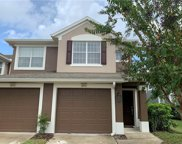 2074 Kings Palace Drive, Riverview image