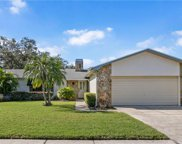 12400 94th Ave, Seminole image