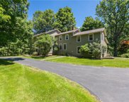 462 Thornell Road, Pittsford image